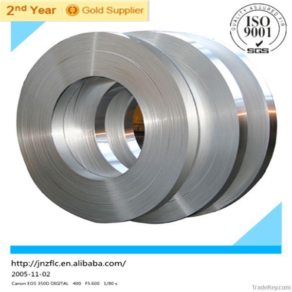 China hot selling wholesale price aluminum strip