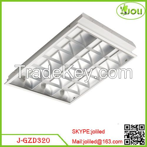 LED Grille Lamp Ceiling Downlight