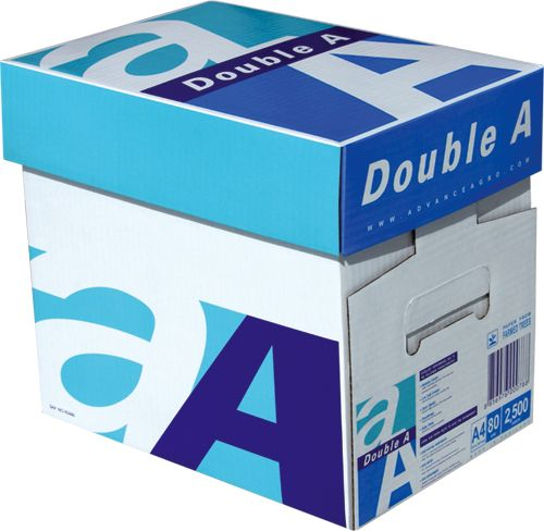 Quality A4 Paper 80 Gsm