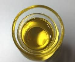 Sunflower Oil | Olive Oil | Sesame Oil | Soybean Oil