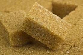 Refined Cane Sugar Icumsa 45 And Brown Cane Sugar