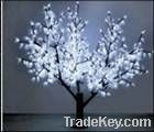 LED Tree Lights