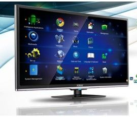 42 inch Smart LED TV,Full hd tv,1080P,excellent TV,made in China,directly supplied by factory.