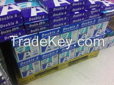 Aa4 copy paper, paper one , yellow paper, ik paper , paper roll etc