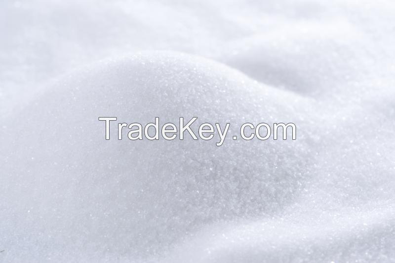 Refined White Icumsa 45 Sugar,brown grain and white grain sugar