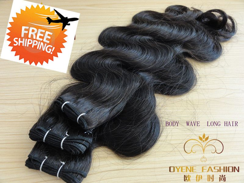 tangle free ! No shedding  !  brazilian virgin hair wholesale