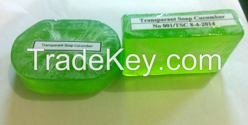 GIF TRANSPARENT SOAP