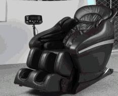 Navigator 3D Massage Chair RK-7803