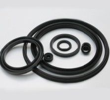 Colorful O-Rings with different sizes, materials wholesale