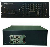IP PBX, ip phone system