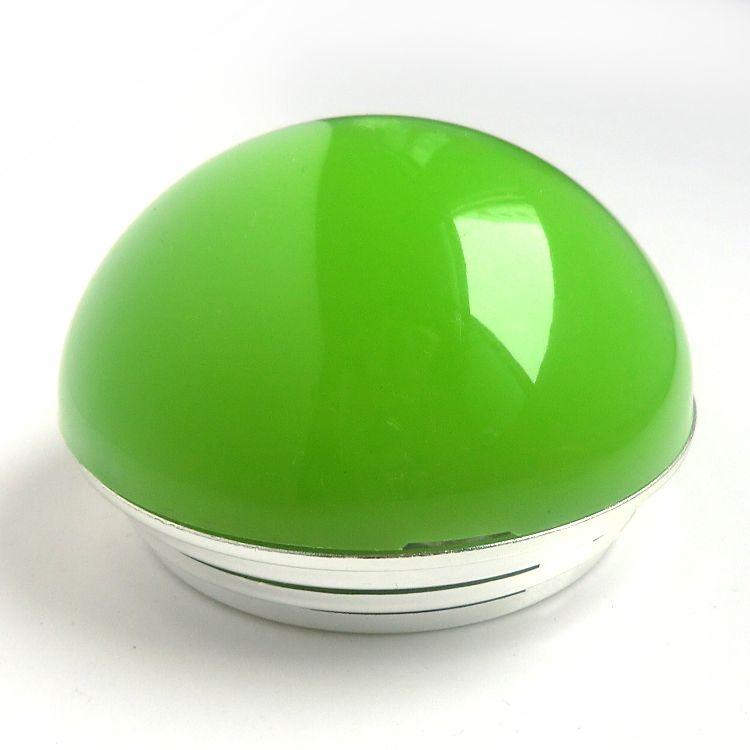 Mushroom shape air freshener: