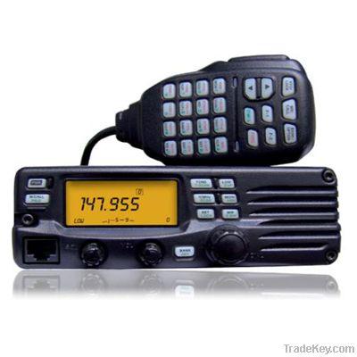 Icom, IC-V8000, mobile radio, In vehicle, marine, repeater, 2200H, 2300H
