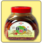 dried chili(oil),pepper(oil),zanthoxylum(oil),clove,aniseed,seasoning,