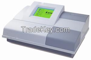 oxytetracycline elisa kit for serum