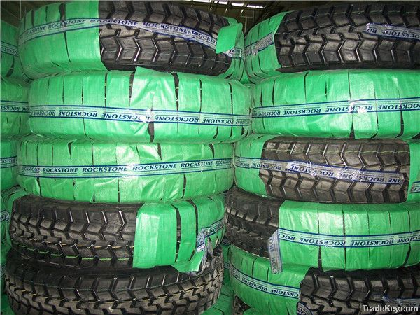 new cheap tires from chinese tire supplier is on sales