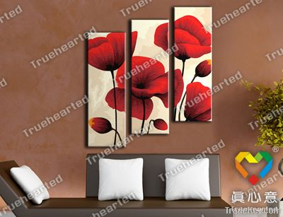 painting by numbers hand-painted digital oil painting decorative pictu