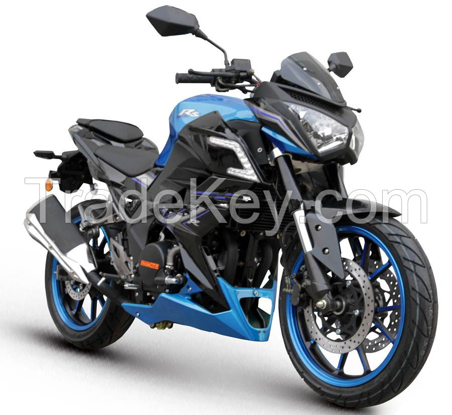 Hot Sell Sport Motorcycle
