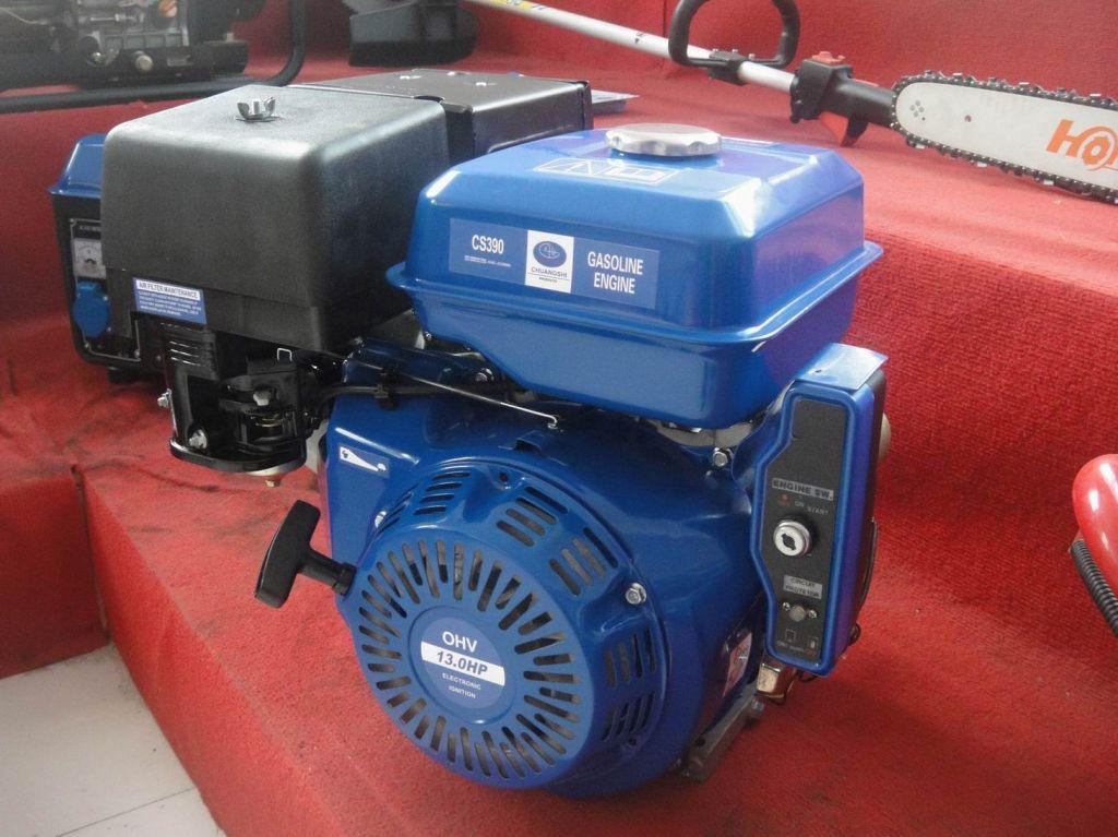 13hp HONDA type Gasoline Engine CS390E