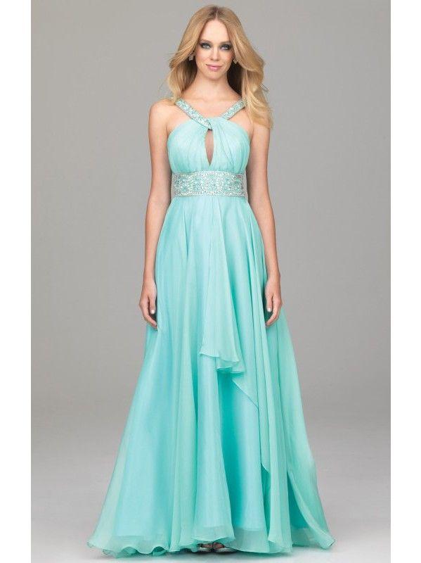 Prom Dress-131191