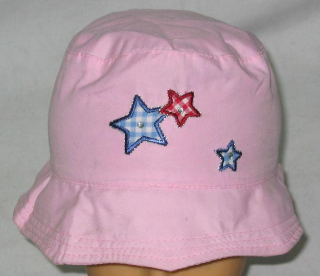 baseball caps,sunhats,visor