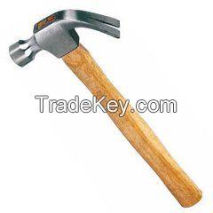 High quality hammer
