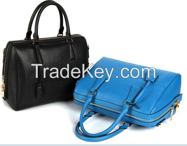 China bags