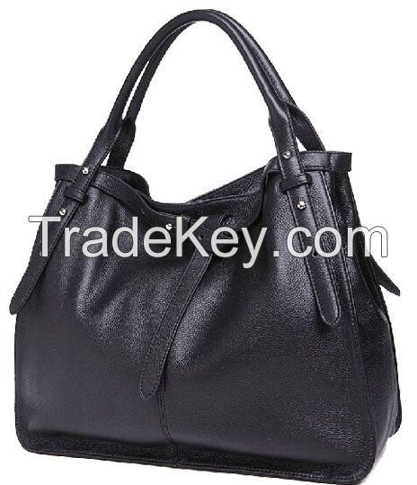 Discount cheap and stock tote bags