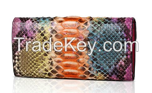 clutch bags evening bags