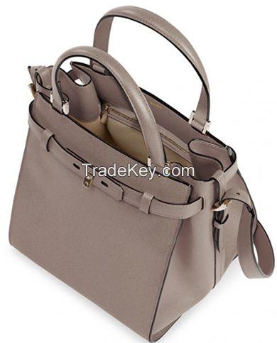 Hot selling Ladies handbags