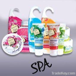 Spa Natural Essence