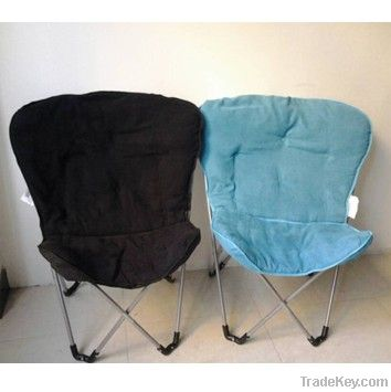 Stocklot butterfly folding chair wholesale