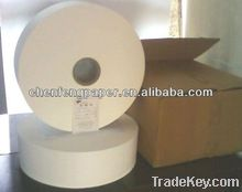 Double chamber Tea Bag Filter Paper Exporter