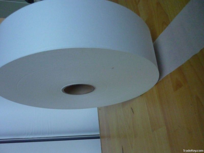 Non Heat Seal Filter Paper