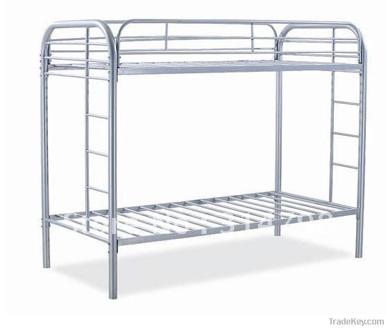 cheap bunk bed