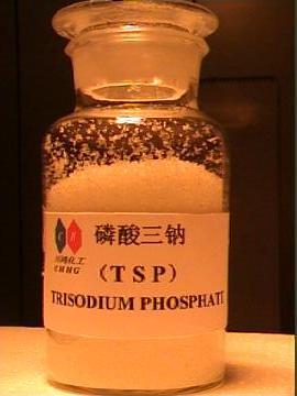 magnesium sulphate,aluminium sulphate,trisodium phosphate,diesel,crane