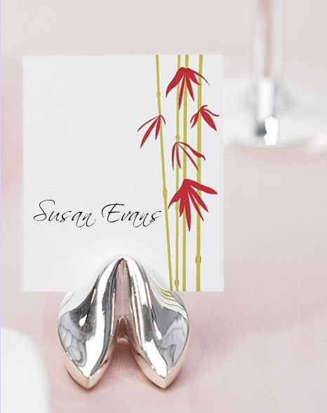 Wedding Accessories, Favors and Decorations