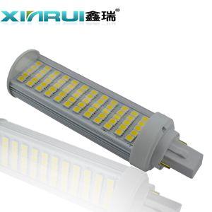 LED Pl Lamp Series