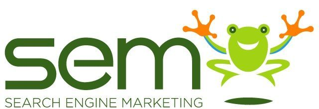 Search Engine Marketing | PPC | Adwords Campaigns Management