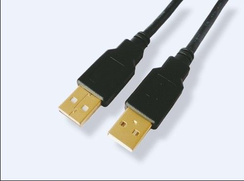 USB 2.0 data Cable