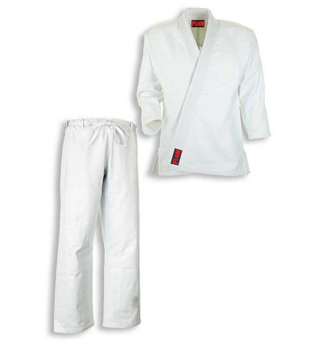 Jiujitsu-gi Kimonos Uniforms