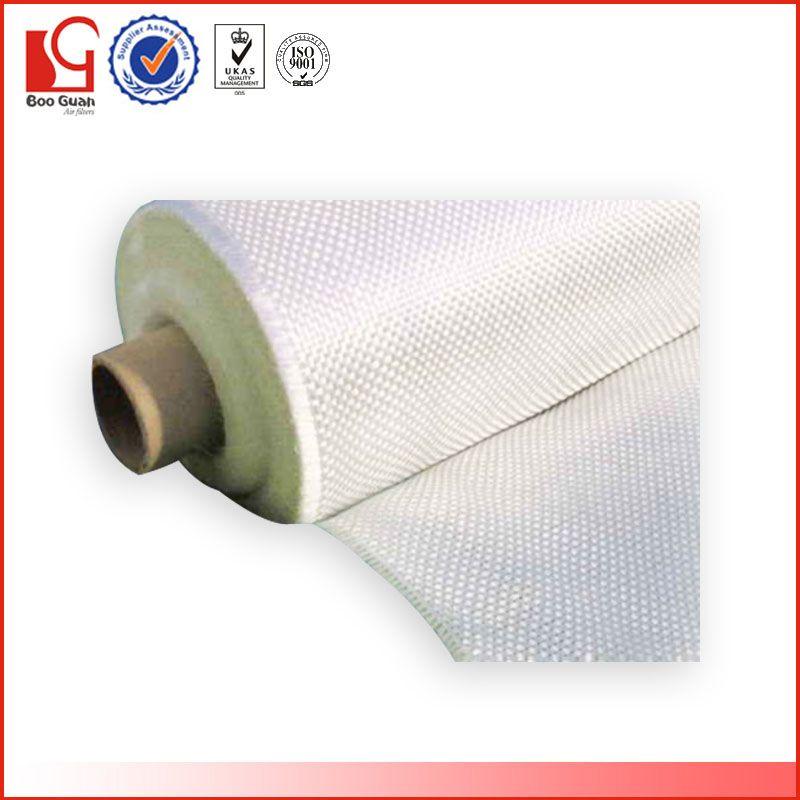 air filter, bag filter, pocket filter, HVAC filter, HEPA filter, pre filter