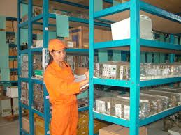 Vina Manpower -The leading Manpower Supplier from Vietnam