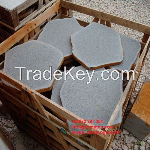 Granite Stone,Basalt Stone