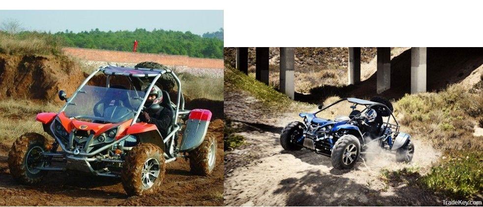 Wholesale 1100cc 4x4 Dune Buggy Uttility Vehicles
