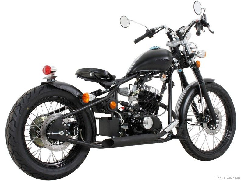 250cc Motorcycles Street Legal Chopper Motorbikes For Sale