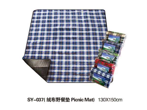 High Quality Dampproof Mat For Sale
