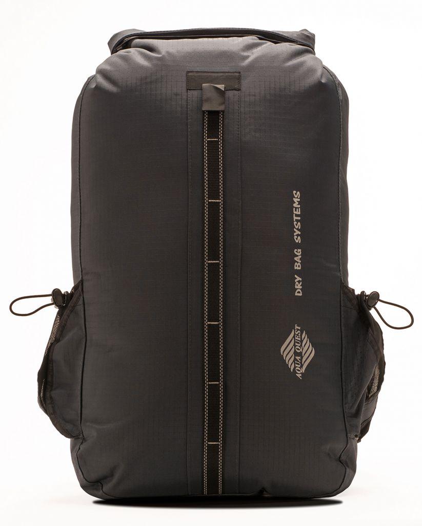 Aqua Quest Sport 30 - Charcoal Model