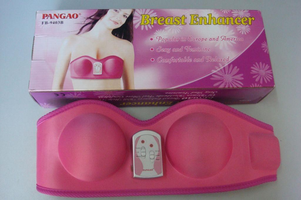 Massage Breast Enhancer
