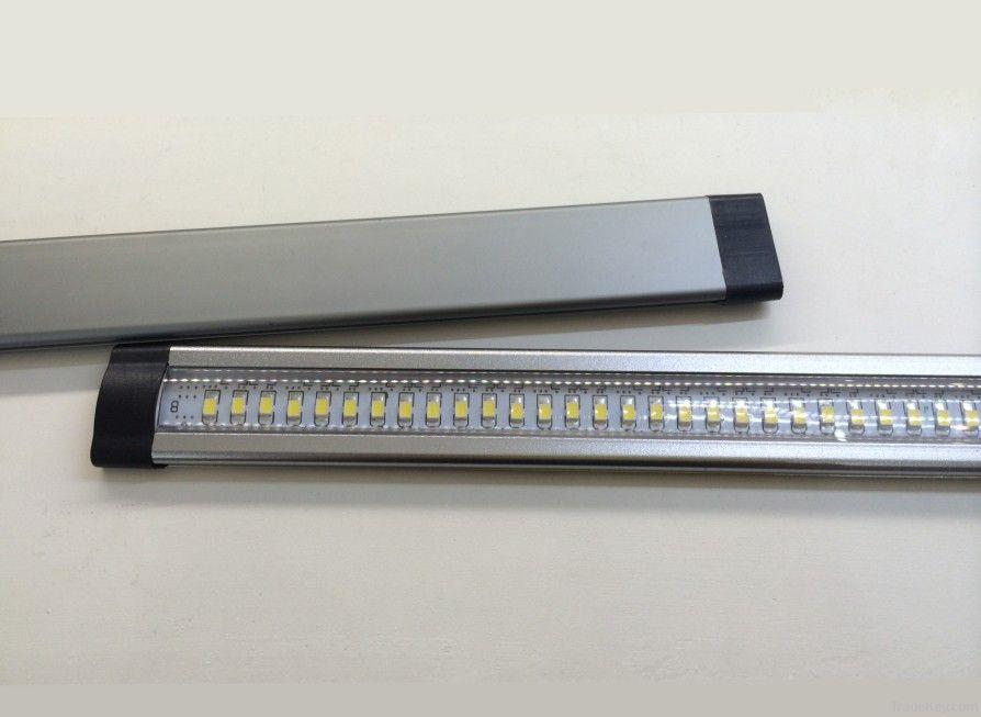 New Arrival Sensor/Closet Switch LED Rigid Strip Light Under Cabinet