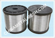wire mesh , barbed wire and galvanized iron wire